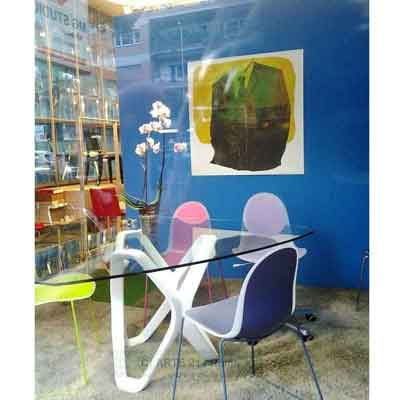 Quadri per arredamento arte21 for Arredamento pop art